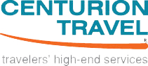Centurion Travel
